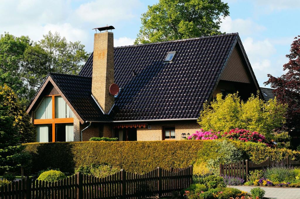 Bonus verde 2018 | ville, siepi, terrazzi, giardini, balconi: come ottenere il rimborso dei lavori di ristrutturazione o di nuova progettazione degli spazi verdi